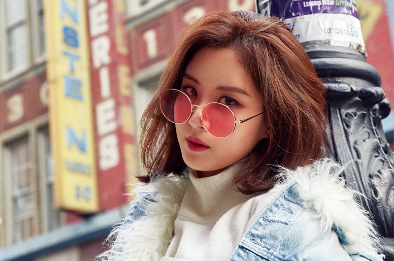 https: img.okezone.com content 2021 05 25 206 2415557 seohyun-snsd-digaet-bintangi-film-baru-bareng-ma-dong-seok-LhiXgVyCMd.jpg