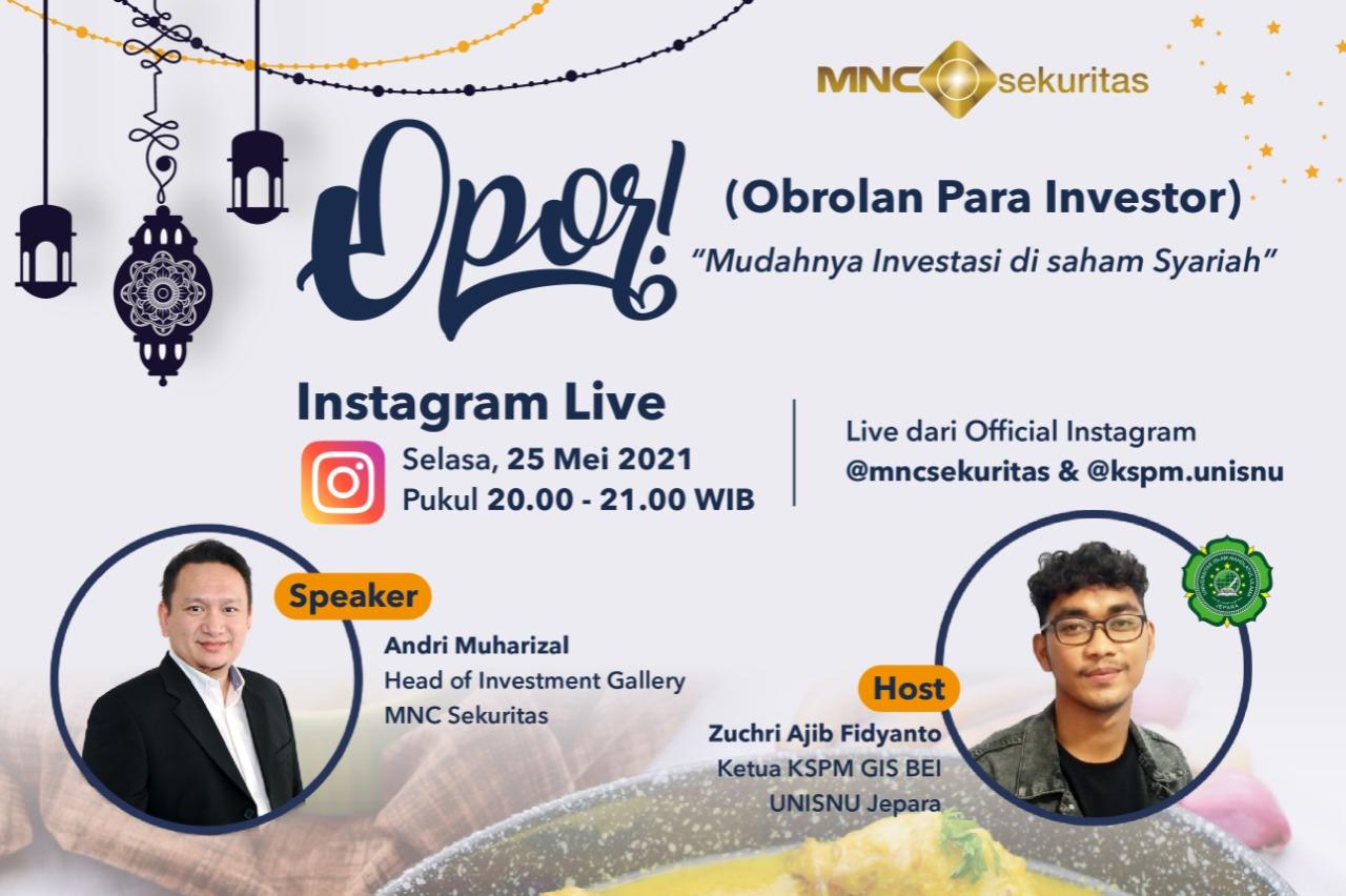 https: img.okezone.com content 2021 05 25 278 2415067 ini-cara-mudah-investasi-saham-syariah-simak-ig-live-opor-mnc-sekuritas-pukul-20-00-RBXz1VAzDb.jpg