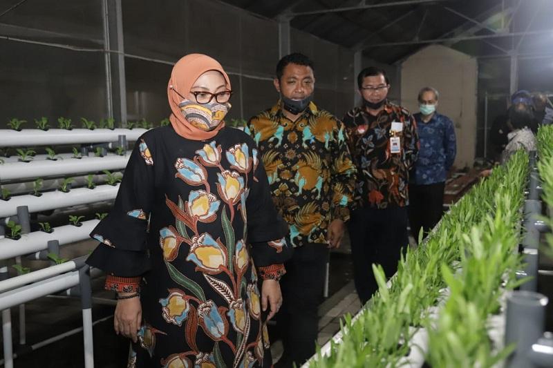 https: img.okezone.com content 2021 05 25 320 2415228 dimoratorium-jumlah-pekerja-asing-di-indonesia-terus-turun-cwkdAhAlk0.jpg