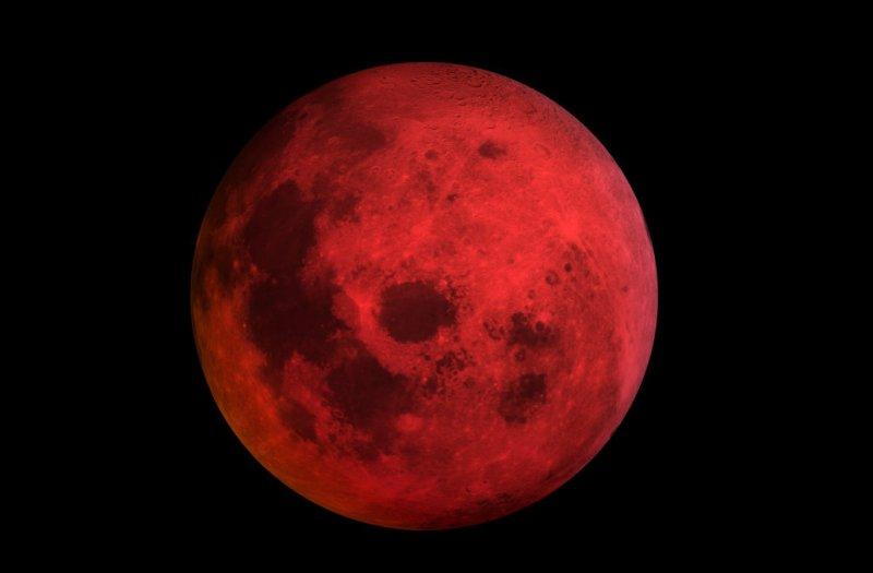 https: img.okezone.com content 2021 05 25 337 2415308 ingin-mengamati-gerhana-bulan-total-begini-caranya-GH0WydNUCF.jpeg
