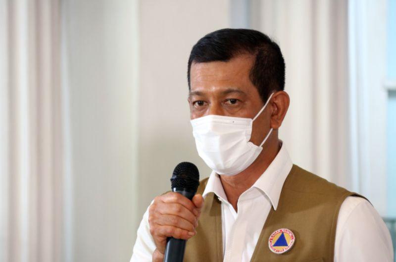https: img.okezone.com content 2021 05 25 337 2415315 cerita-doni-monardo-indonesia-rugi-rp22-triliun-per-tahun-gegara-bencana-pg0c2WMSUo.jpg