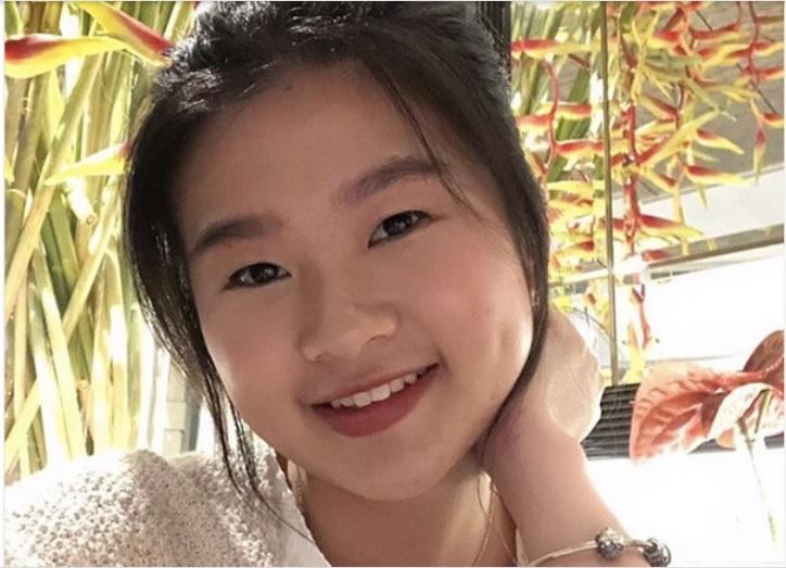 https: img.okezone.com content 2021 05 25 337 2415455 eks-pacar-kaesang-felicia-tissue-laporkan-netizen-ke-polisi-alasannya-mengejutkan-fQOwgPWvEG.jpg