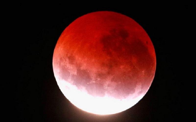 https: img.okezone.com content 2021 05 25 337 2415550 4-mitos-di-balik-gerhana-bulan-kental-dengan-nuansa-magis-nzFioDJP1O.jpeg