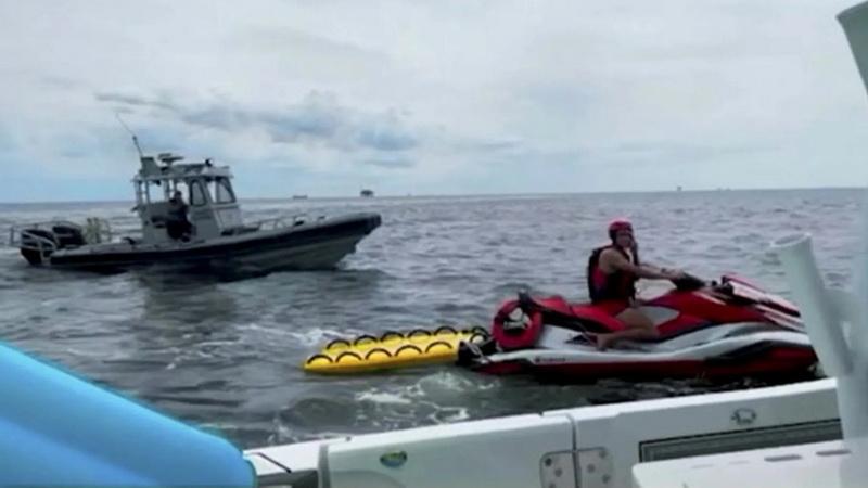 https: img.okezone.com content 2021 05 25 406 2415313 liburan-tragis-sepasang-kekasih-hanyut-di-tengah-laut-saat-bersantai-di-perahu-karet-gbpDArmuP5.jpg