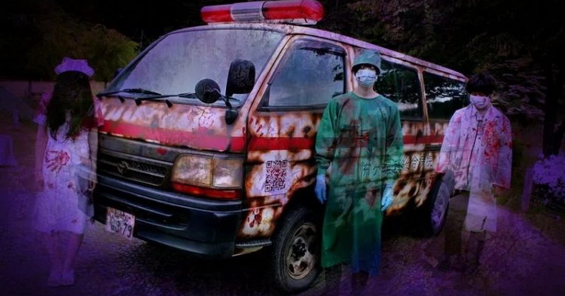https: img.okezone.com content 2021 05 25 408 2415147 the-screambulance-wahana-horor-baru-yang-aman-selama-pandemi-covid-19-dgTOTS3a1l.jpg