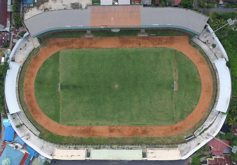 https: img.okezone.com content 2021 05 25 49 2415193 5-stadion-terkecil-di-indonesia-siapa-saja-TfJsbnWvCc.jpg