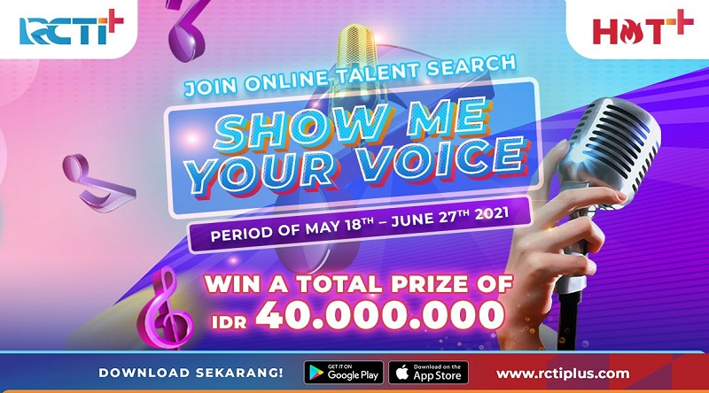 https: img.okezone.com content 2021 05 25 598 2415558 kompetisi-cover-song-sudah-dibuka-menangkan-hadiah-puluhan-juta-rupiah-di-show-me-your-voice-Alb21A0kjK.jpeg