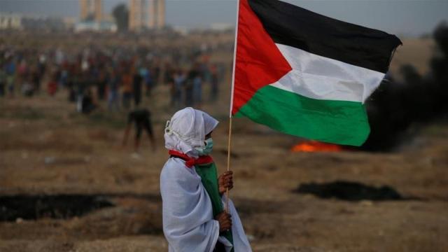 https: img.okezone.com content 2021 05 25 614 2415207 viral-gadis-kecil-palestina-berzikir-untuk-menenangkan-diri-dari-ledakan-bom-israel-y4uJXNmFs4.jpg
