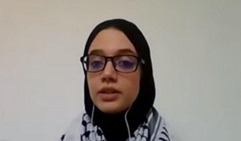 https: img.okezone.com content 2021 05 25 617 2415221 ukhti-cantik-asal-palestina-ini-ajak-milenial-bersuara-di-media-sosial-v24AFPztjD.jpg