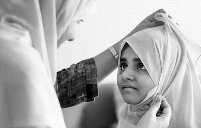 https: img.okezone.com content 2021 05 25 618 2415266 doa-memakai-pakaian-bersyukur-atas-nikmat-allah-q491xWuFAi.jpg
