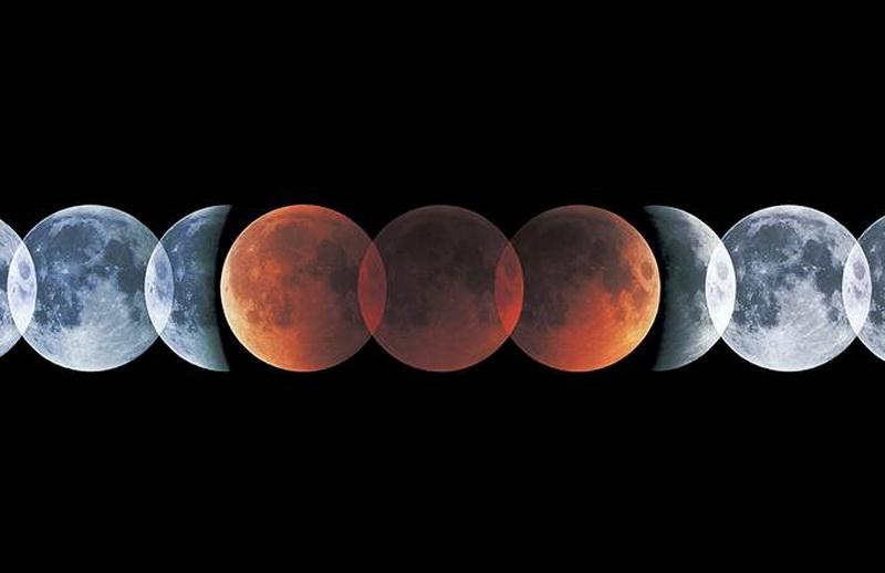 https: img.okezone.com content 2021 05 26 16 2415656 catat-ini-jadwal-kemunculan-hingga-puncak-gerhana-bulan-total-nanti-malam-CTld5ORpGK.jpg