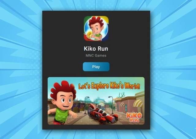 https: img.okezone.com content 2021 05 26 16 2415719 lawan-krabot-jahat-di-game-kiko-run-U0ydtK2KYX.jpg