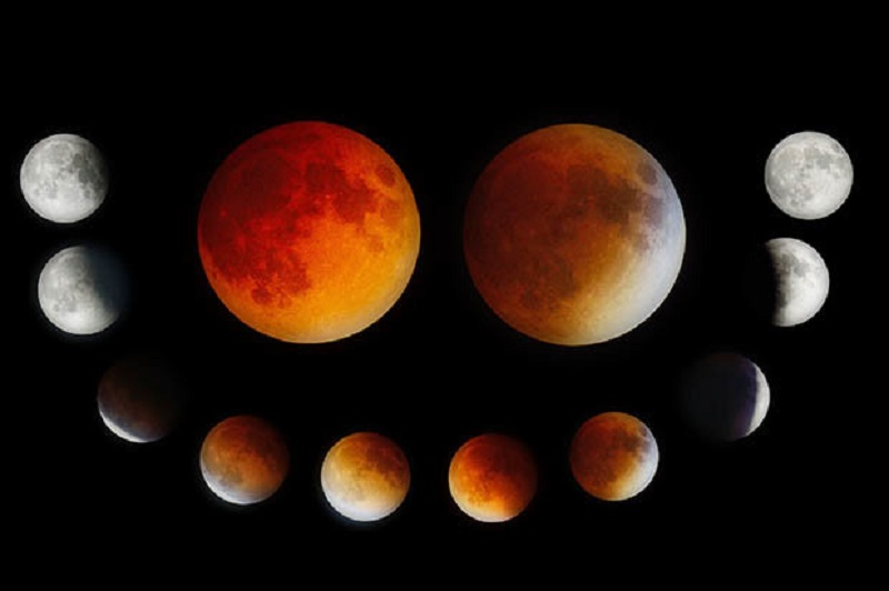 https: img.okezone.com content 2021 05 26 16 2415786 gerhana-bulan-ternyata-ada-3-jenis-apa-saja-NEl1H89M3s.jpg