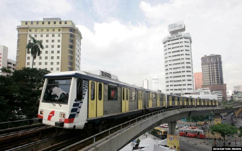 https: img.okezone.com content 2021 05 26 18 2415599 kereta-lrt-malaysia-kembali-beroperasi-setelah-kecelakaan-yang-melukai-213-orang-rcpQFMORYW.jpg