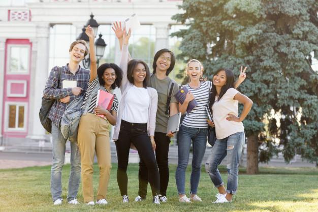 https: img.okezone.com content 2021 05 26 612 2415710 3-tips-penting-memilih-kampus-supaya-enggak-menyesal-di-kemudian-hari-RMRzn9c17G.jpg