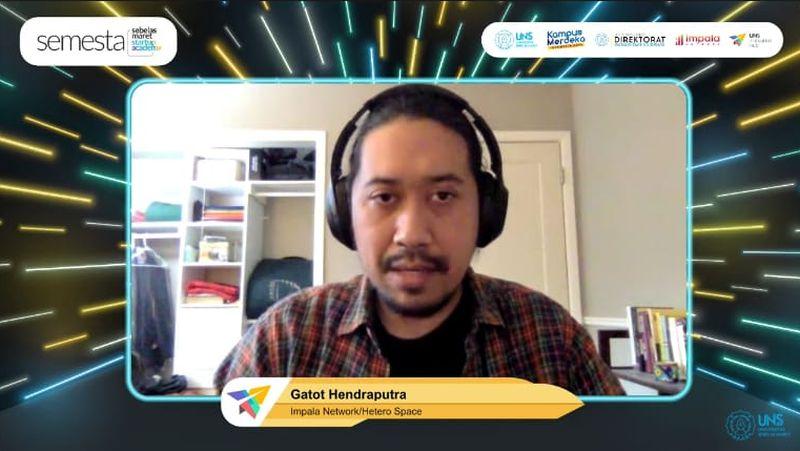https: img.okezone.com content 2021 05 26 65 2415923 hal-penting-yang-harus-dipahami-melihat-peluang-bisnis-startup-di-indonesia-nTSqupGeZl.jpg