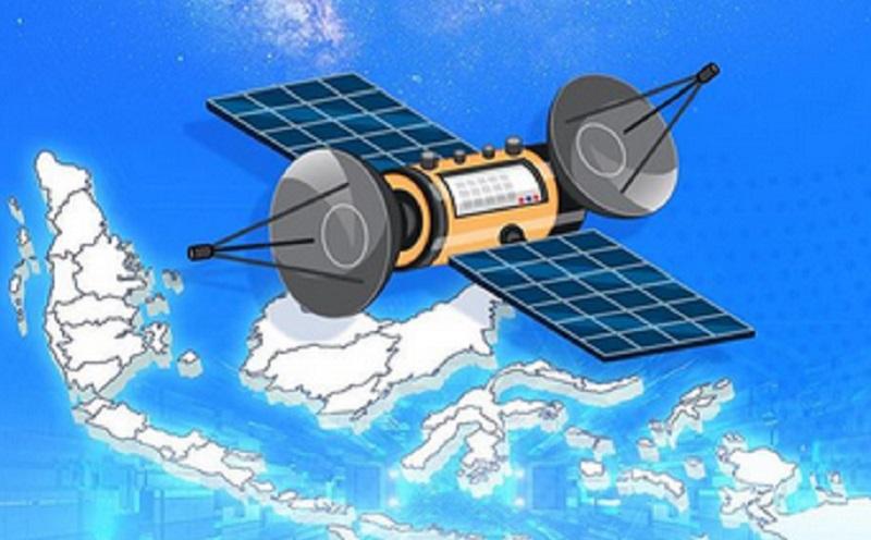 https: img.okezone.com content 2021 05 27 16 2416148 mengenal-satelit-satria-yang-ditargetkan-mengorbit-2023-uzOoOoyVbF.jpg