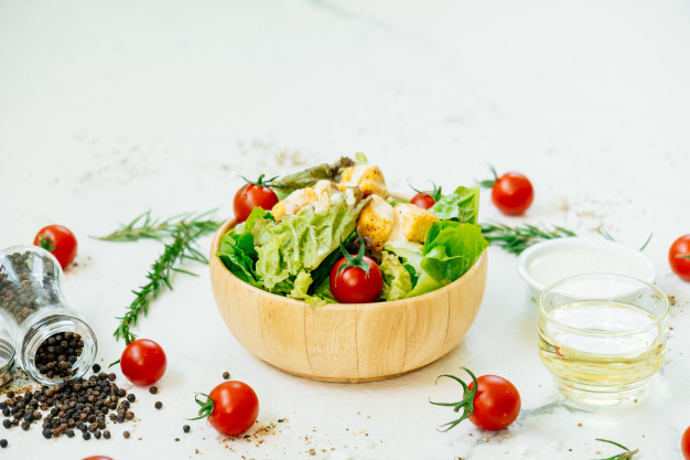 https: img.okezone.com content 2021 05 27 298 2416298 gabungkan-makanan-5-ini-untuk-tingkatkan-penyerapan-vitamin-dan-nutrisi-pRZwI8o7q9.jpg