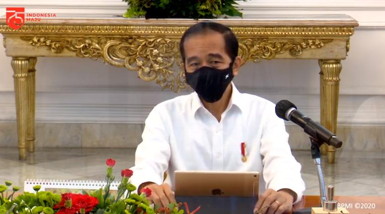 https: img.okezone.com content 2021 05 27 320 2416198 nah-loh-jokowi-minta-menteri-dan-kepala-daerah-tak-tutupi-data-dW1y1DNv1s.png