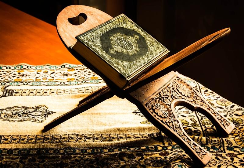 https: img.okezone.com content 2021 05 27 330 2416177 yuk-bakda-magrib-baca-surah-al-kahfi-pahala-besar-menanti-CAbIbwpgRf.jpg