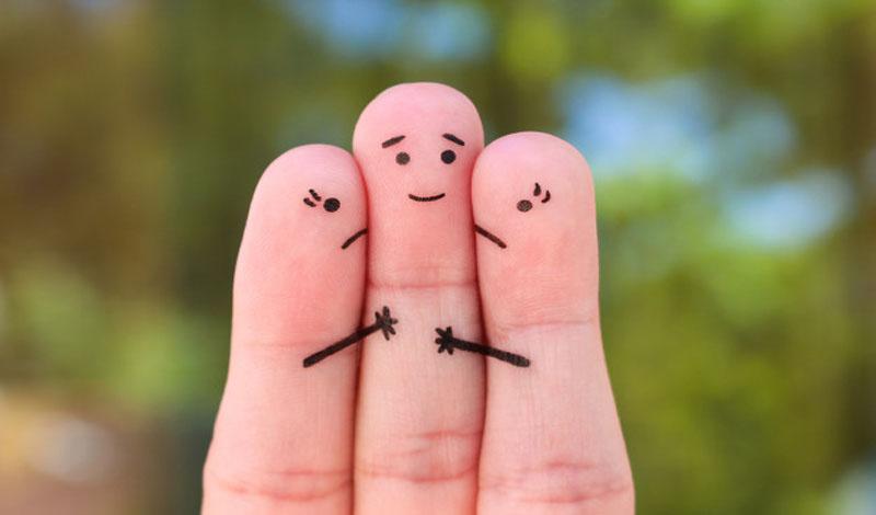 https: img.okezone.com content 2021 05 27 330 2416295 syarat-poligami-itu-berat-jadi-pikir-ulang-sebelum-kawin-lagi-8xHCmMSXKH.jpg