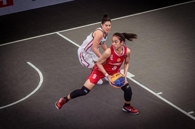 https: img.okezone.com content 2021 05 27 36 2416386 kualifikasi-olimpiade-tokyo-2020-timnas-basket-putri-3x3-indonesia-takluk-dari-as-EdrjPshm2M.jpg