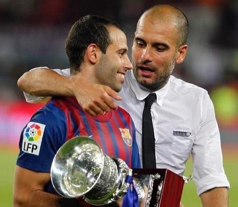 https: img.okezone.com content 2021 05 27 46 2416216 demi-dilatih-guardiola-di-barcelona-javier-mascherano-rela-jadi-cadangan-DsO3acx03g.jpg