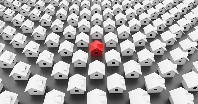 https: img.okezone.com content 2021 05 27 470 2416062 penjualan-rumah-laris-manis-di-kuartal-i-2021-90UNlVJ0vH.jpg