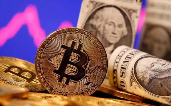 https: img.okezone.com content 2021 05 27 622 2416080 tergiur-investasi-bitcoin-ingat-jangan-cuma-ikut-ikutan-nanti-boncos-bqvrAognrG.png