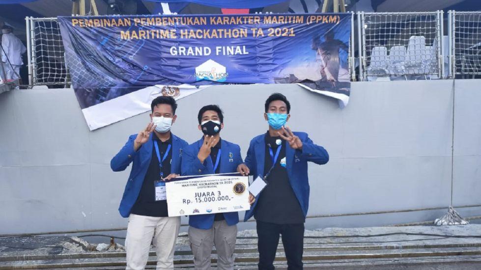 https: img.okezone.com content 2021 05 27 65 2416258 mahasiswa-its-buat-aplikasi-tingkatkan-kualitas-pertanian-garam-di-indonesia-kT3VnIVmPN.jpg