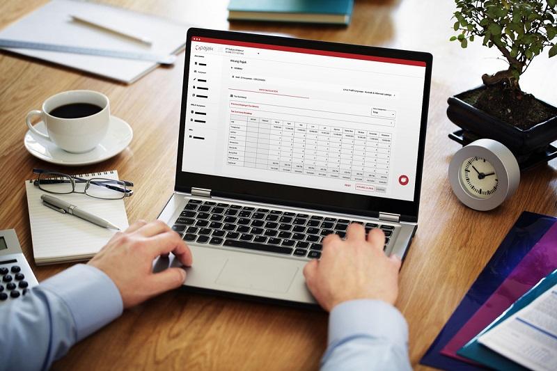 https: img.okezone.com content 2021 05 28 1 2416555 hemat-waktu-kelola-invoice-dan-pajak-dengan-e-faktur-dan-payroll-onlinepajak-ns8V38I8dR.jpg
