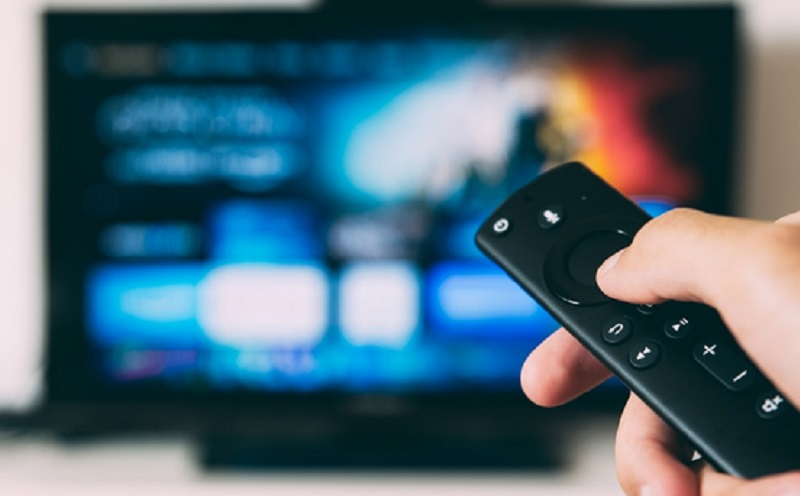 https: img.okezone.com content 2021 05 28 16 2416682 mengenal-layanan-televisi-digital-yang-berbeda-dengan-layanan-streaming-uZZ7W9azpU.jpg