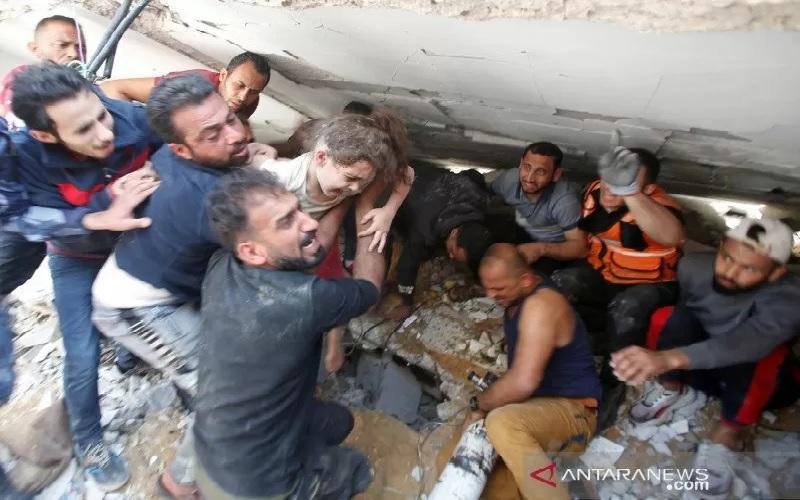 https: img.okezone.com content 2021 05 28 18 2416673 israel-menolak-hamas-sambut-baik-keputusan-pbb-selidiki-konflik-israel-palestina-7cBSbn7He7.jpg