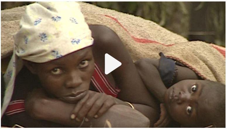 https: img.okezone.com content 2021 05 28 18 2416705 macron-mengaku-prancis-bertanggung-jawab-terhadap-genosida-di-rwanda-tapi-tidak-meminta-maaf-JybGQGzrng.JPG
