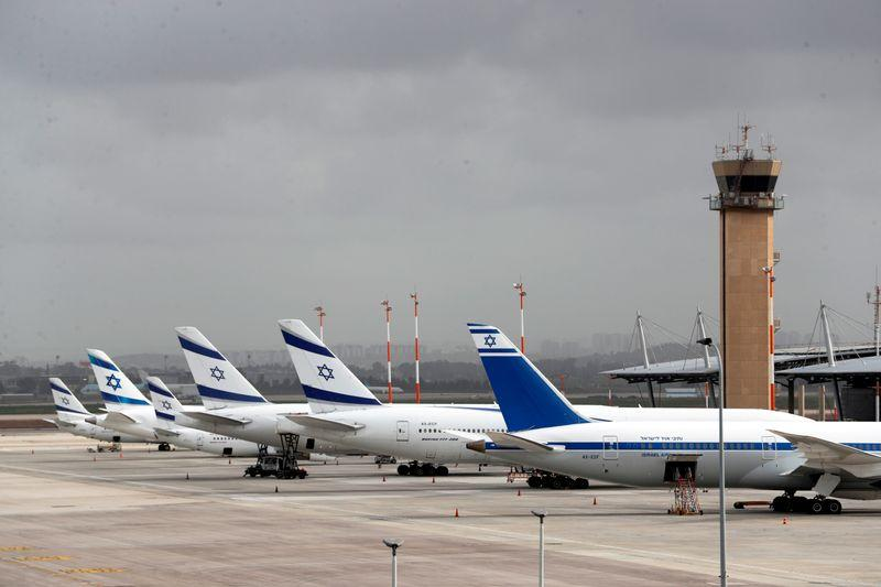 https: img.okezone.com content 2021 05 28 18 2416714 arab-saudi-tolak-izinkan-maskapai-israel-gunakan-wilayah-udaranya-kamvX1Z4wY.jpg