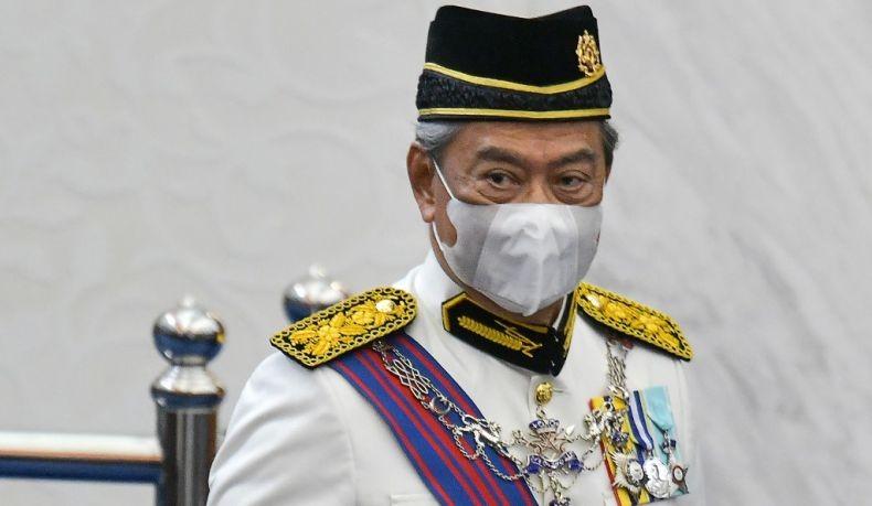 https: img.okezone.com content 2021 05 28 18 2416991 breaking-news-malaysia-umumkan-lockdown-total-imbas-lonjakan-kasus-covid-19-2m1Mv4ATxd.jpg