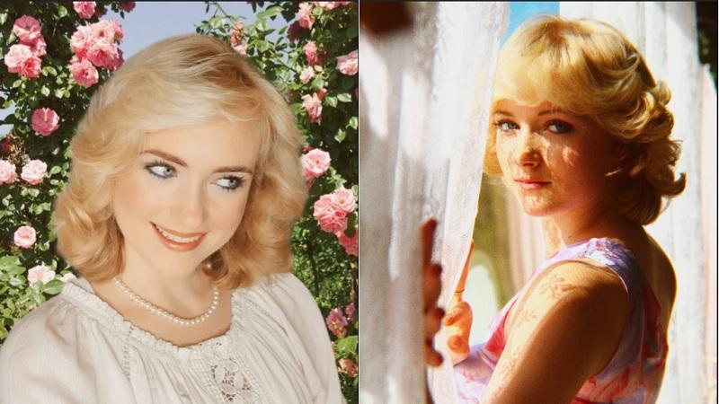 https: img.okezone.com content 2021 05 28 194 2416949 5-potret-cantik-rose-nora-viral-disebut-mirip-putri-diana-dVw9E5KbVO.jpg