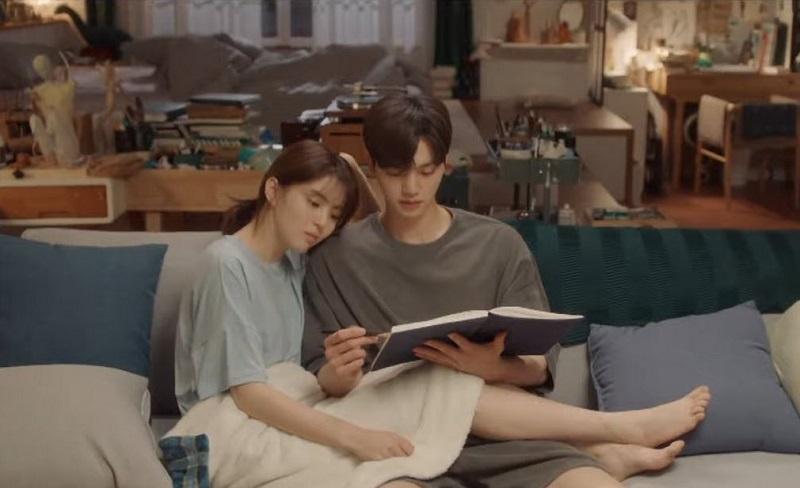 https: img.okezone.com content 2021 05 28 206 2417011 song-kang-akui-cocok-adu-akting-dengan-han-so-hee-mRX59o5AK5.jpg