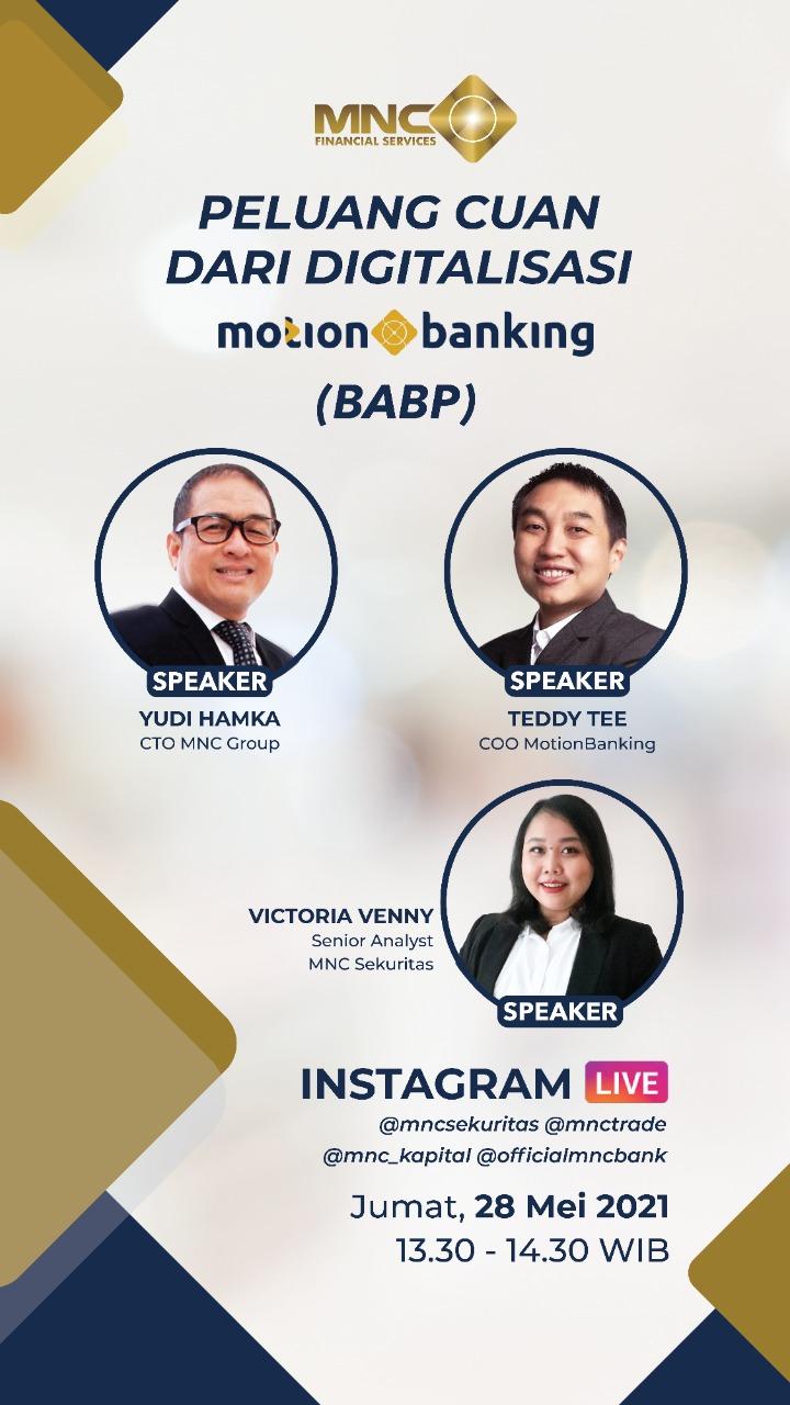 https: img.okezone.com content 2021 05 28 278 2416692 saksikan-instagram-live-pokul-13-30-ini-peluang-cuan-dari-digitalisasi-motion-banking-babp-pAqjvEBGqx.jpg