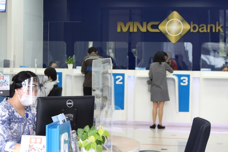 https: img.okezone.com content 2021 05 28 278 2416784 bank-jago-motionbanking-babp-raih-izin-layanan-digital-banking-cek-detail-motionbanking-di-sini-CJgrFFN2ca.jpg