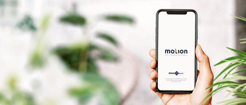 https: img.okezone.com content 2021 05 28 278 2416797 motionbanking-tonggak-pertama-tingkatkan-financial-inclusion-MhpLHQtvfI.jpg