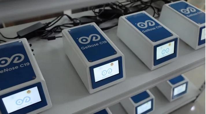 https: img.okezone.com content 2021 05 28 320 2416804 penumpang-bisa-tes-genose-di-63-stasiun-jawa-dan-sumatera-tarifnya-rp30-ribu-3GtrxduIL4.jpg