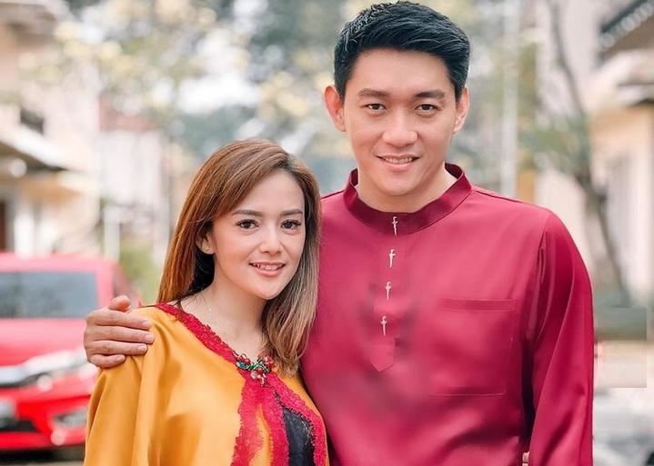 https: img.okezone.com content 2021 05 28 33 2416543 jelang-pernikahan-ifan-seventeen-dan-citra-monica-jalani-ritual-betangas-XpncnxZvyx.jpg