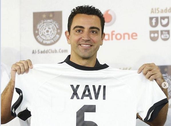 https: img.okezone.com content 2021 05 28 46 2416768 mengejutkan-xavi-hernandez-diumumkan-jadi-pelatih-barcelona-hari-ini-XnmwwXrWcW.jpg