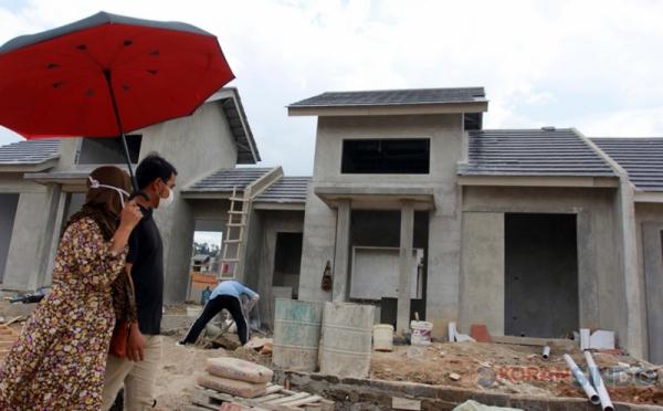 https: img.okezone.com content 2021 05 28 470 2416616 bank-dunia-soroti-pembangunan-rumah-di-indonesia-ada-apa-dGAq9MTNqh.jpg