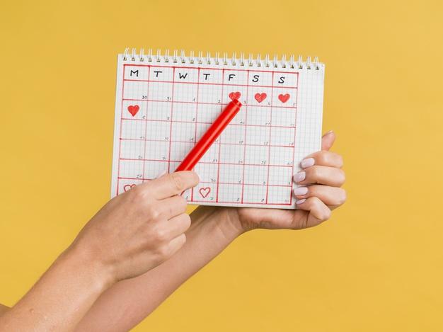 https: img.okezone.com content 2021 05 28 481 2416582 7-tips-jitu-memberi-edukasi-menstruasi-sejak-dini-pada-anak-QbKTe6ZjtI.jpg