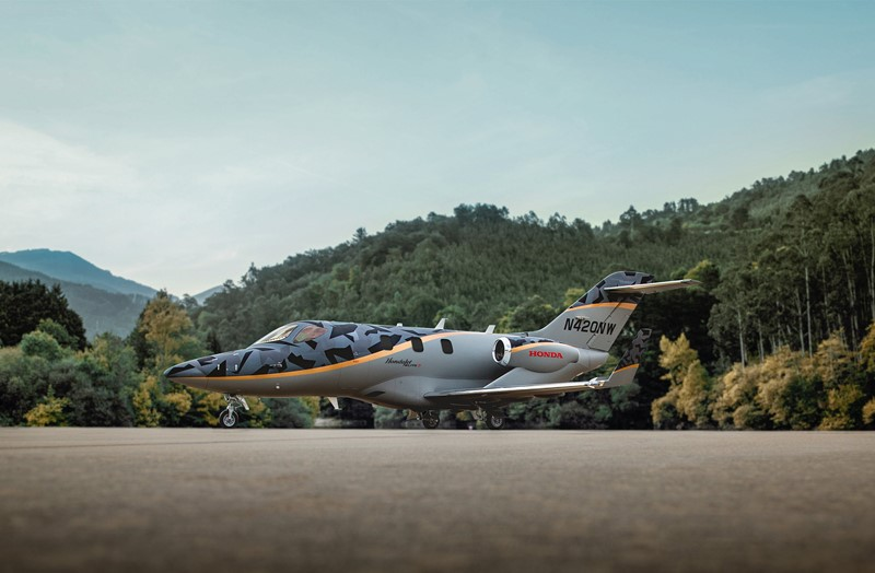 https: img.okezone.com content 2021 05 28 52 2416867 honda-aircraft-company-luncurkan-hondajet-elite-s-mampu-terbang-sejauh-138-mil-fJwdPh1eQU.jpg