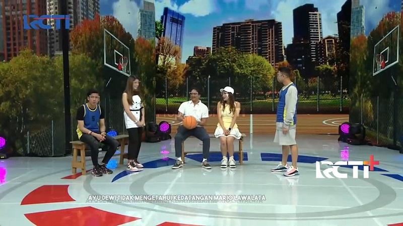 https: img.okezone.com content 2021 05 28 598 2416688 anak-basket-the-series-ketika-tiara-menyambut-perasaan-anrez-CCFeJWfIFt.jpg