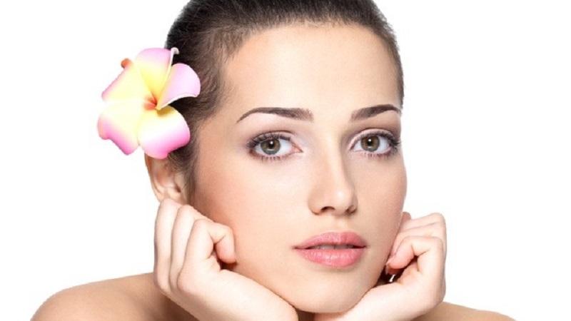 https: img.okezone.com content 2021 05 28 611 2416728 khasiat-bunga-kaktus-dan-desert-rose-untuk-kulit-wajah-glowing-UeqHJ4Kdzo.jpg