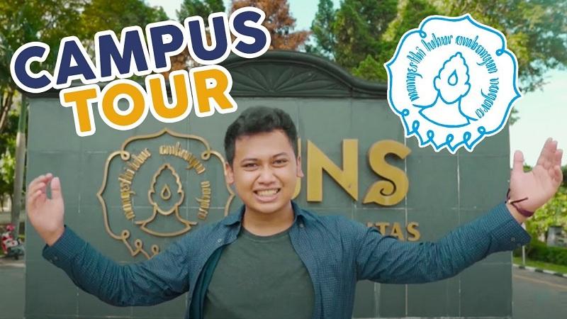 https: img.okezone.com content 2021 05 28 65 2416748 danang-giri-sadewa-keliling-kampus-terluas-di-solo-universitas-sebelas-maret-HHaqaYiZHZ.jpeg